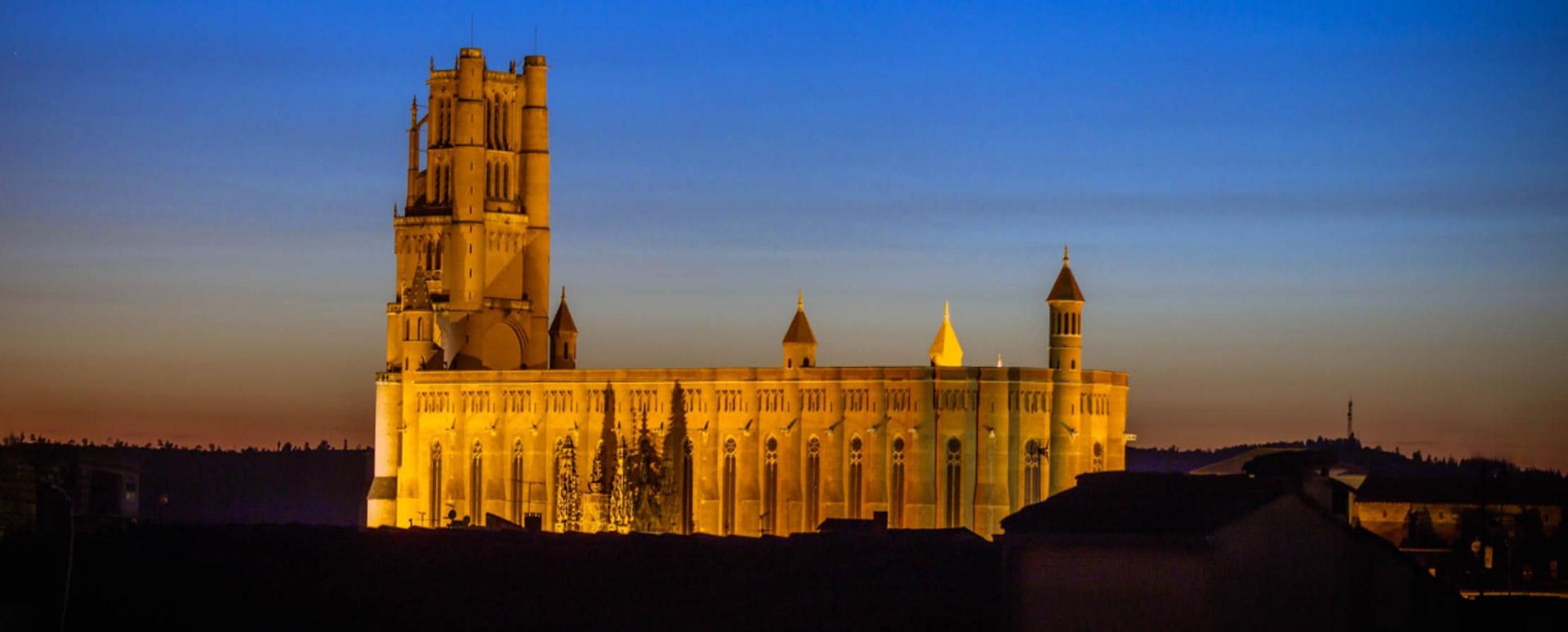 albi-vue-cathedrale-sainte-cecile